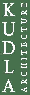 Kudla Architect Logo